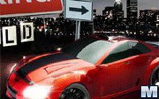Super Parking World 2
