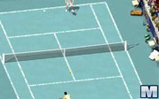 FOG Tennis Cup
