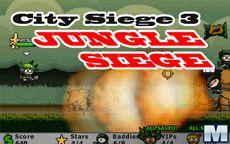 City Siege 3