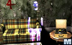 Secret of Mystery House 2
