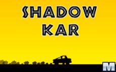 Shadow Kar