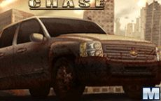 Checkpoint Chase