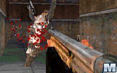 Warflash 2: Level Pack