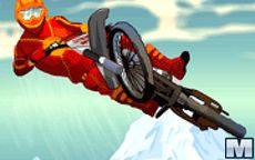 Extreme Moto Stunts