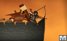 Siege of Troy 2