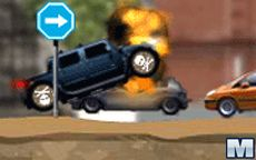 Rage Truck 3
