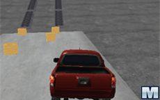 Truck Challenge Arena