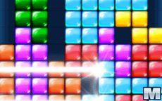 Tetra Tetris
