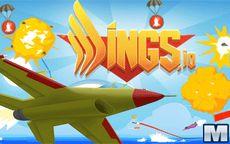 Wings.io