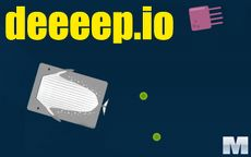 Deeeep.io