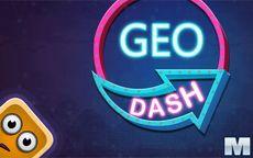 Geo Dash