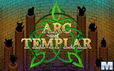 Arc of templar
