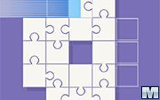 Unpuzzle 2