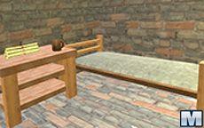 Medieval Adventure 3D