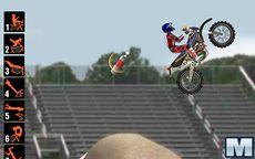 Supreme Stunts 2