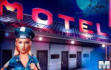 The Roach Motel Mystery