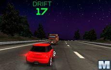 Drift Club