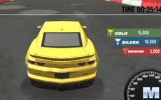 Turbo Drift