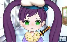 Rinmaru Chibi Maker 2