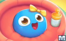 My Boo: Virtual Pet