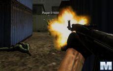 Critical Strike: DLC 1
