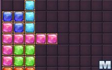 Block Puzzle Jewel Origin