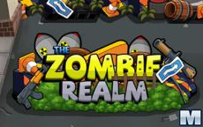 The Zombie Realm