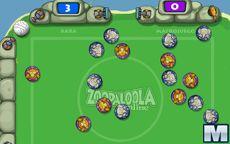 Zoopaloola Online